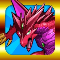 パズル&ドラゴン