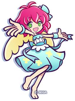 「歌姫ハーピー」の画像検索結果