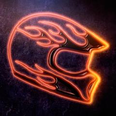 Rock(s) Rider - HD Edition
