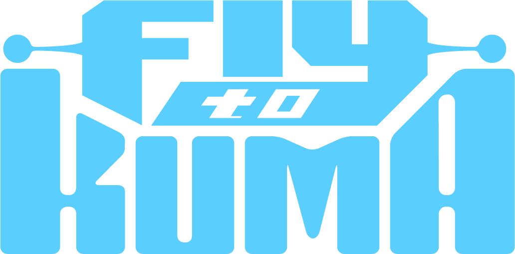 TGS 2015のOculusブースにてVRゲーム『Fly to KUMA』がプレイアブル出展中