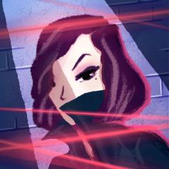 Agent A: 偽装のパズル