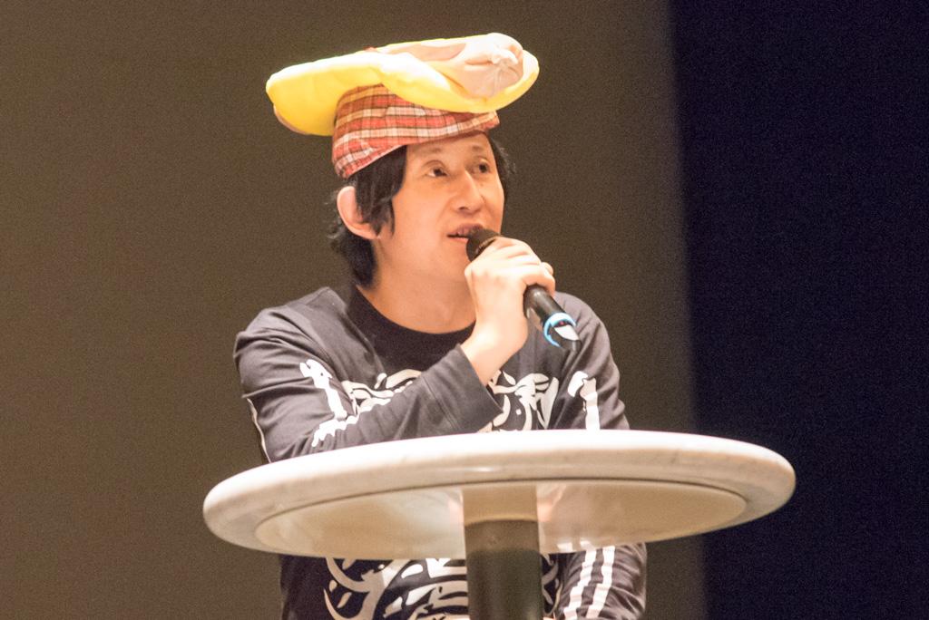 【Ingressのある生活】第5回: 1,500人が参加! Ingress史上最大規模のIngress Mission Day Yokosuka