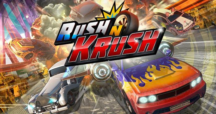 rushnkrush_ss