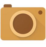 Cardboard カメラ