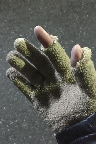 【Ingressアハ体験】第10回: Ingressを始めて2度目の冬が到来! 寒さ対策もレベルアップできるのか?