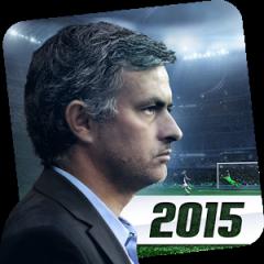 Top Eleven - フットボールマネージャー