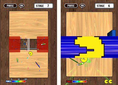 スマホ1台でみんなと遊べる対面対戦ゲーム特集