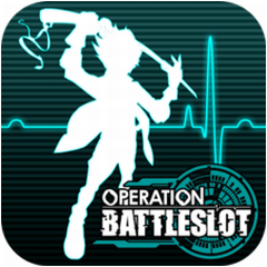 OPERATION BATTLE SLOT