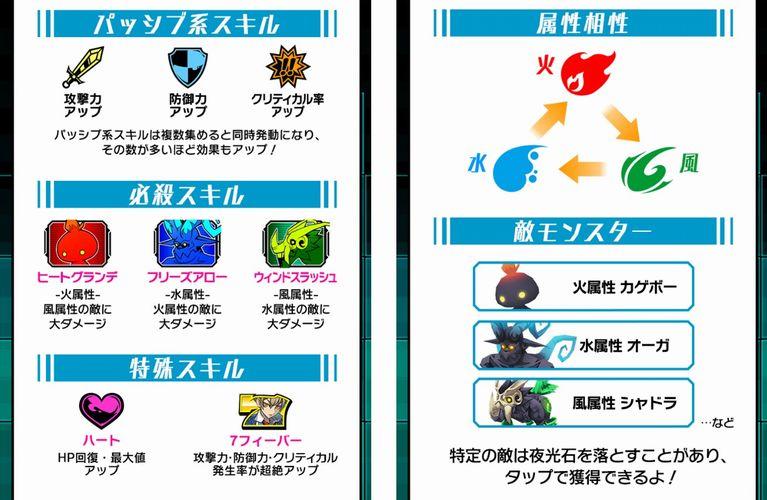OPERATION BATTLE SLOT【ゲームレビュー】