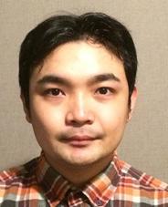 第33回「黒川塾」は「バーチャルリアリティ」をテーマに2月26日に開催!