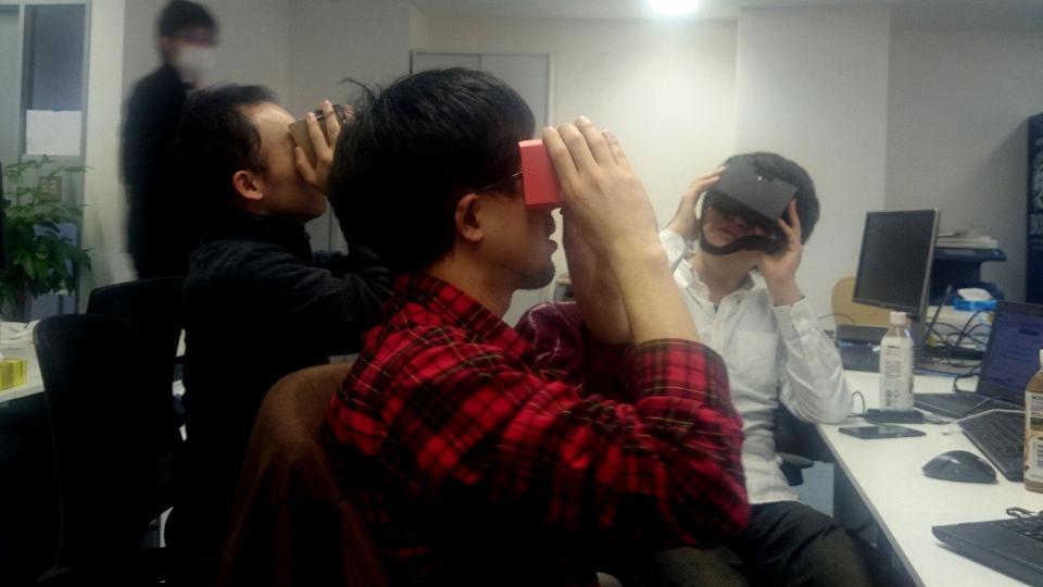 ピクセルVRバトル ~マルチプレイ協力対戦~【ゲームレビュー】
