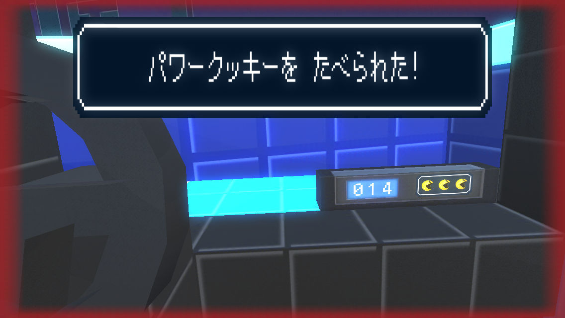 ピクセルVRバトル ~マルチプレイ協力対戦~