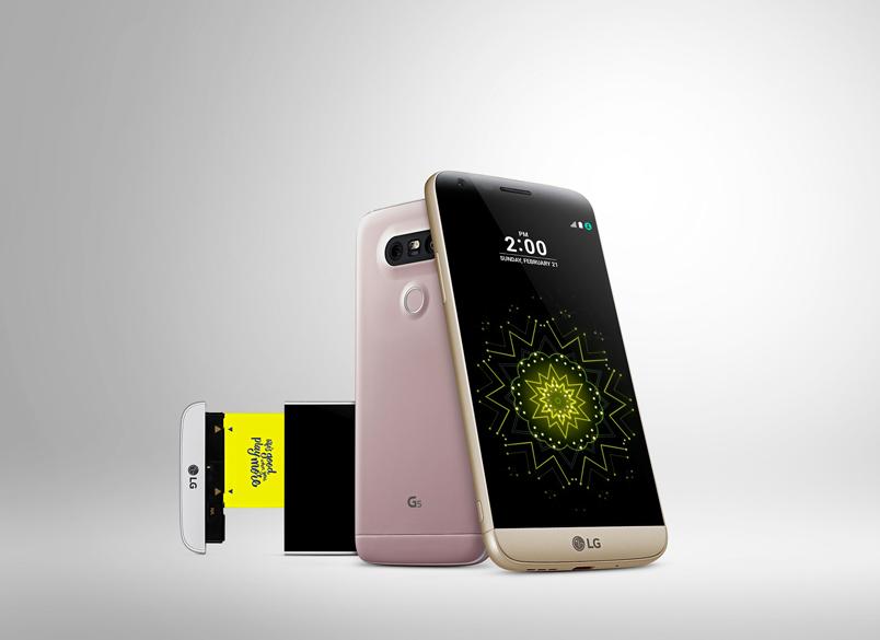 MWC 2016速報レポート: Galaxy S7 edgeやXperia Xがお目見え