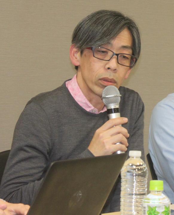 VR市場が目指す未来とは!「黒川塾(三十三)」をレポート