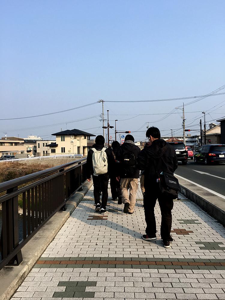 【Ingressアハ体験】第16回: サテライトなのに5,000人のAGが集結! 浜松Obsidianに燃えた日