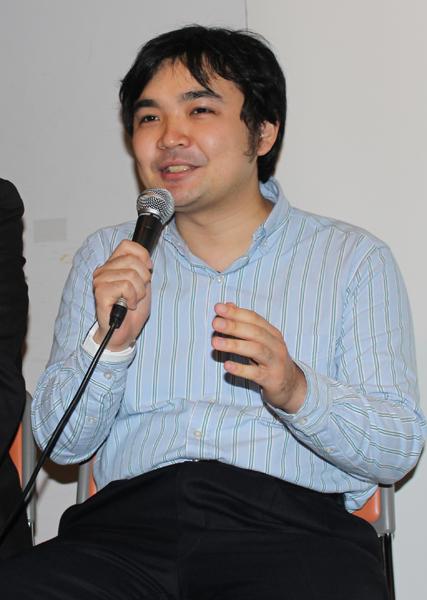 VRの今がわかる「Tokyo VR Meetup #03 GDC/VRDC最速報告会」レポート