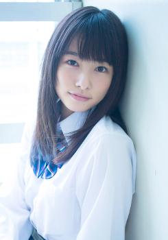 『白猫プロジェクト』の新CMが5月18日より放送! 桜井日奈子さんにドッキリを仕掛けて撮影