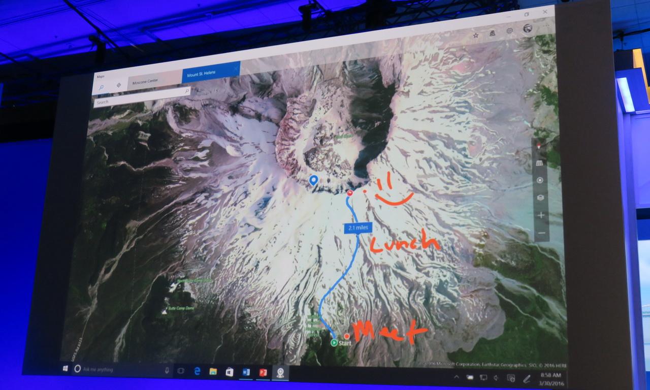 【法林岳之のFall in place】第18回: 今夏のWindows 10 Anniversary Updateで何が変わる?
