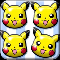 【6/10更新:スマホゲームデータ引き継ぎまとめ】スマホ機種変時に見たいデータ移行方法(iOS/Android対応)