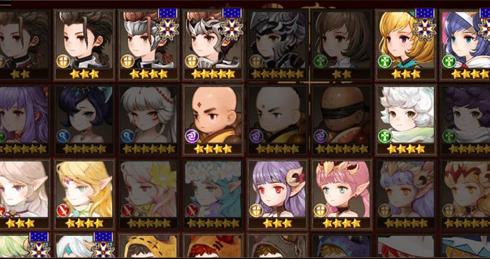 gd70667_-8