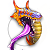 【PR】逆転オセロニア【攻略】: クエストでドロップするキャラクターを使ってスキル上げをしよう【竜属性編】