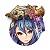 逆転オセロニア【攻略】: 罠とカウンタースキルを持ったキャラクター