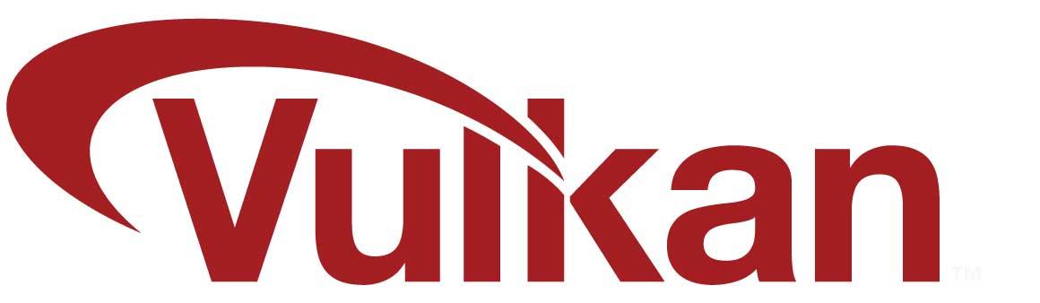 【西川善司のモバイルテックアラカルト】第17回: GDC2016で見た、新世代グラフィックスAPI「Vulkan」の実力