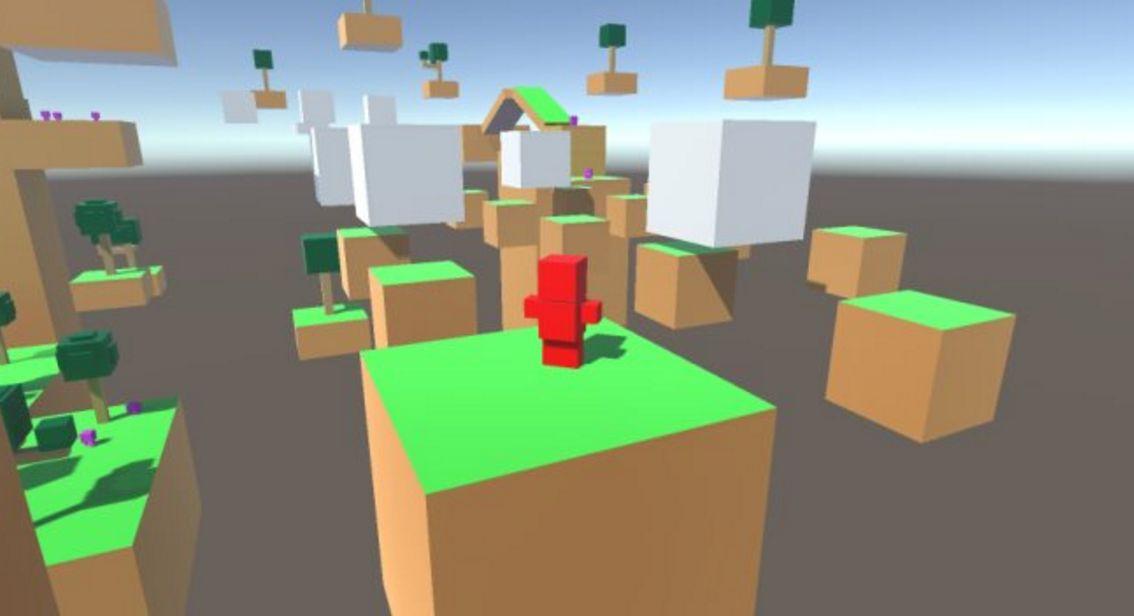 3,000円でOculus体験! 簡易ゴーグル+RiftCatでスマホで本格VRを実現