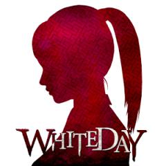 ホワイトデー : 学校という名の迷宮
