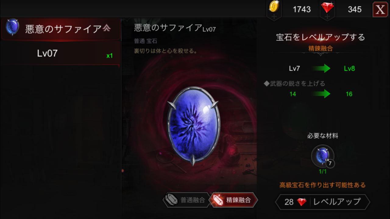 Never Gone【ゲームレビュー】