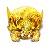 【PR】逆転オセロニア【攻略】: ゴールド消費を抑えたキャラクターの育成法