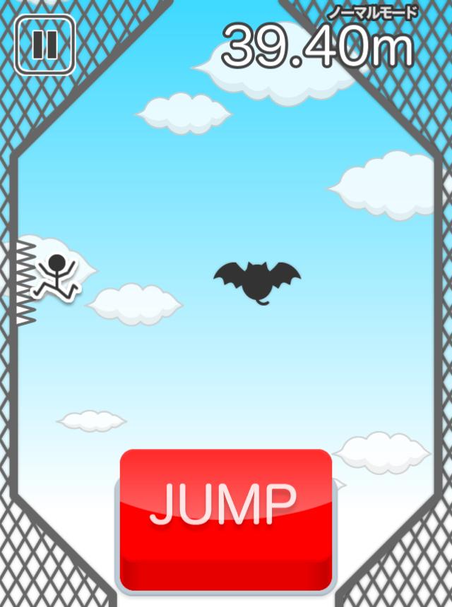 【あの開発者はここにいた!】第2回: 伝説の名作『キャプテン翼』を手掛けた鶴田道孝氏に聞く!