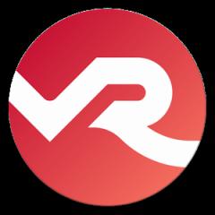 VR CRUISE
