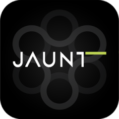 Jaunt VR – Cinematic 360 & Virtual Reality Videos