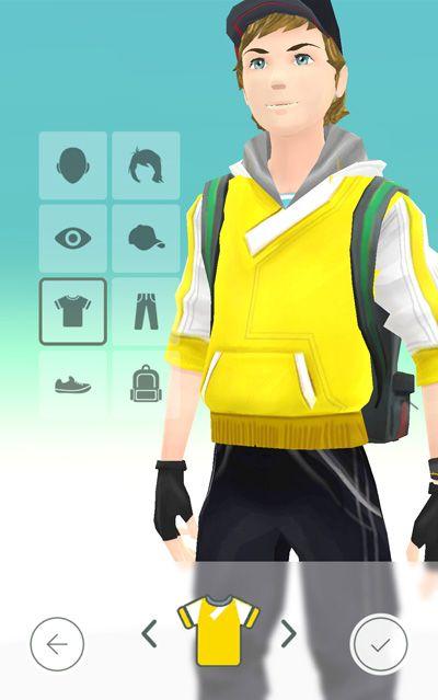 中年Ingressエージェントが『Pokémon GO』を果てしなく妄想!!