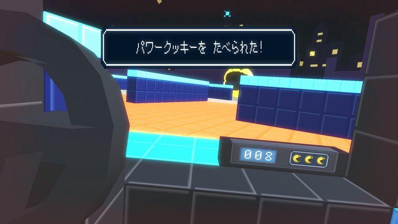 VRゴーグル向けおすすめゲーム(2016年夏)