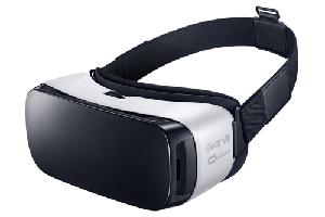 「Gear VR」が「モバイルプロジェクト・アワード2016」においてモバイルハードウェア部門の最優秀賞を受賞