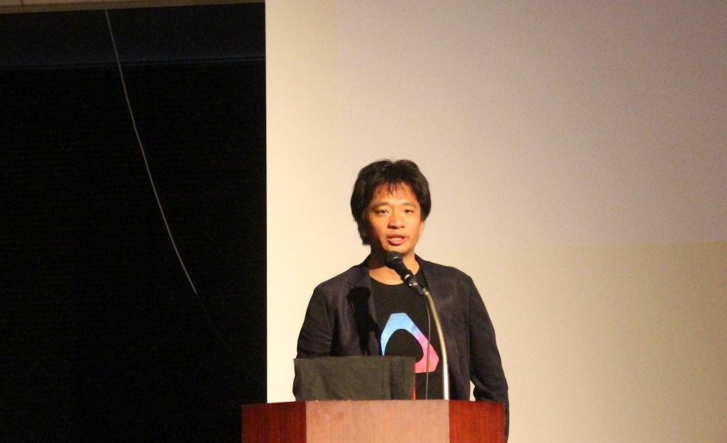 Viveが店舗で購入・体験可能に! HTC Vive記者発表会レポート