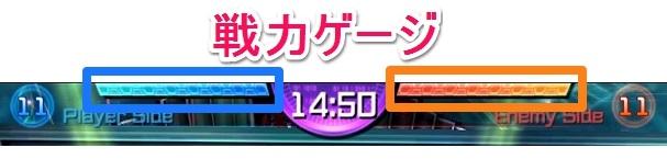 クロスワールド(X world) 【ゲームレビュー】