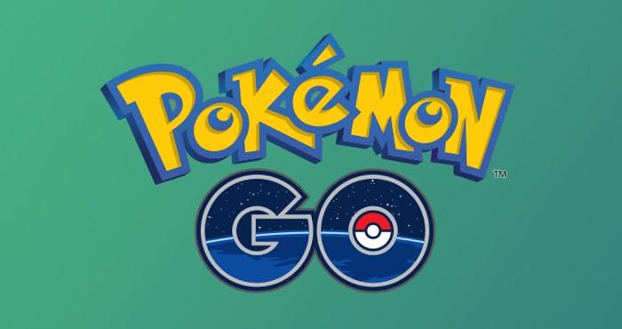 Pokémon GO_2016-07-22-17-02-13