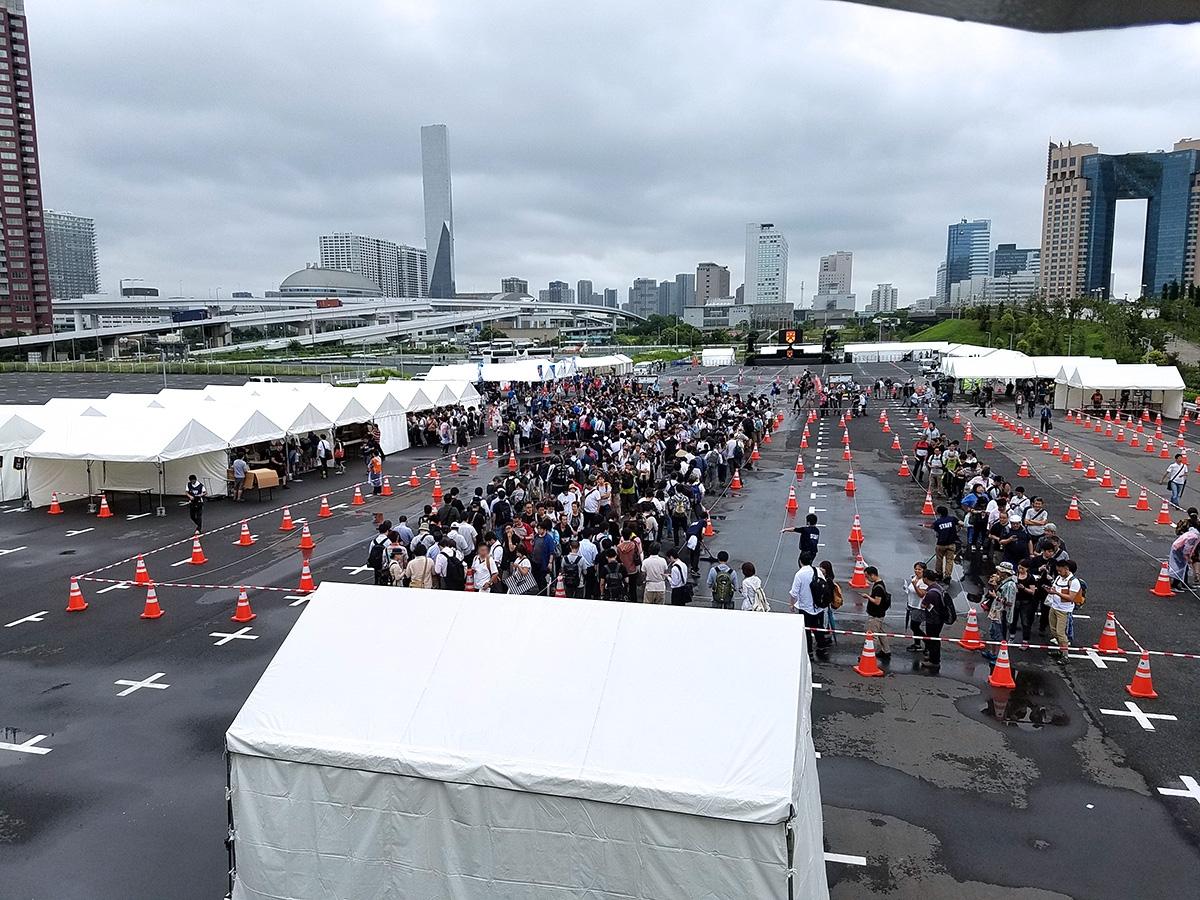 【Ingressアハ体験】第25回: XMアノマリー「Aegis Nova TOKYO」がついに決着!
