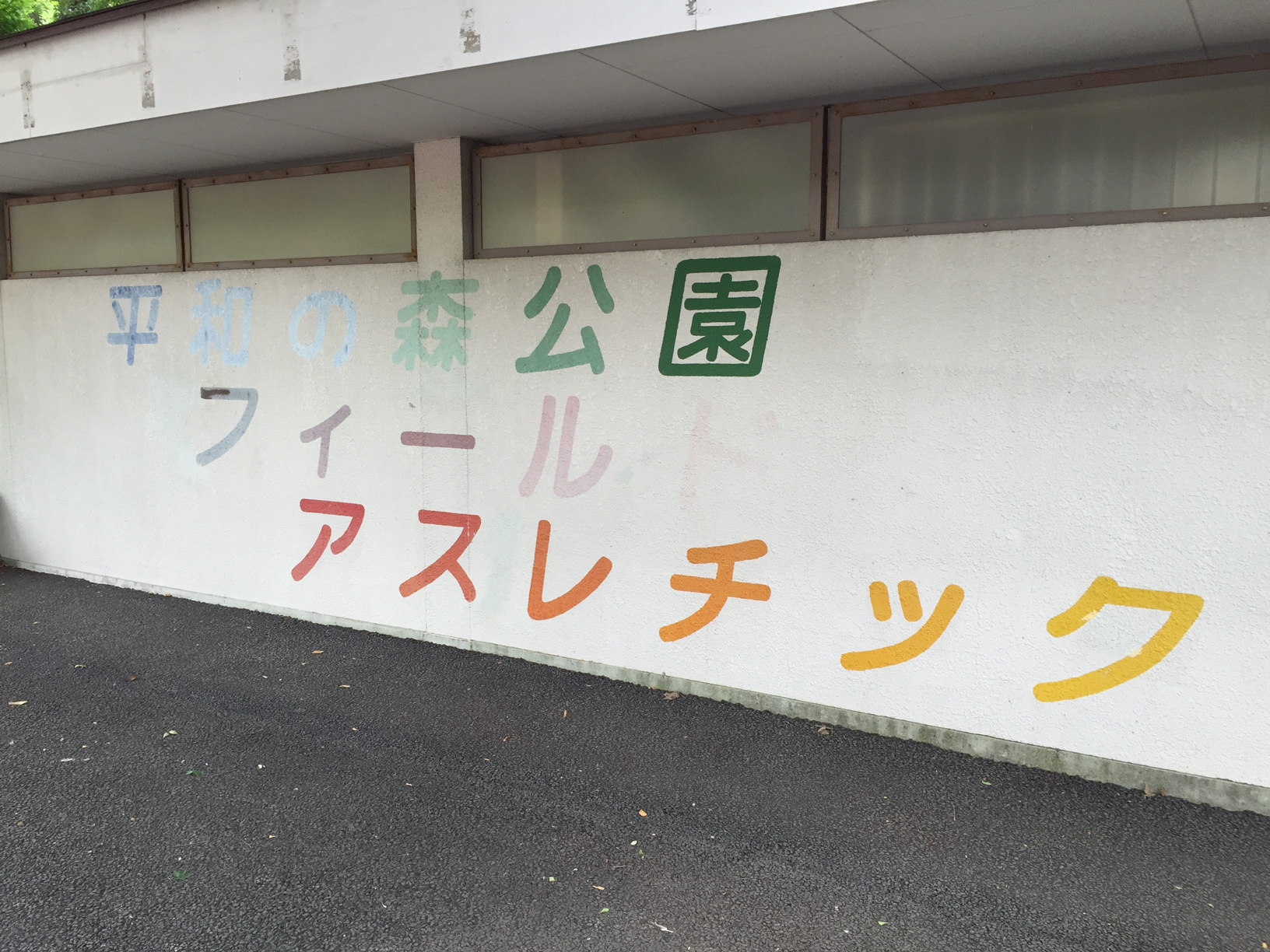 ポケモン go ジュゴン