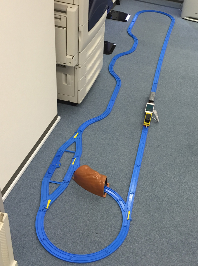 ポケモンGO【攻略】: 10kmタマゴ自動孵化はできるのか?徒歩・ターンテーブル・プラレールの効果のほどは?