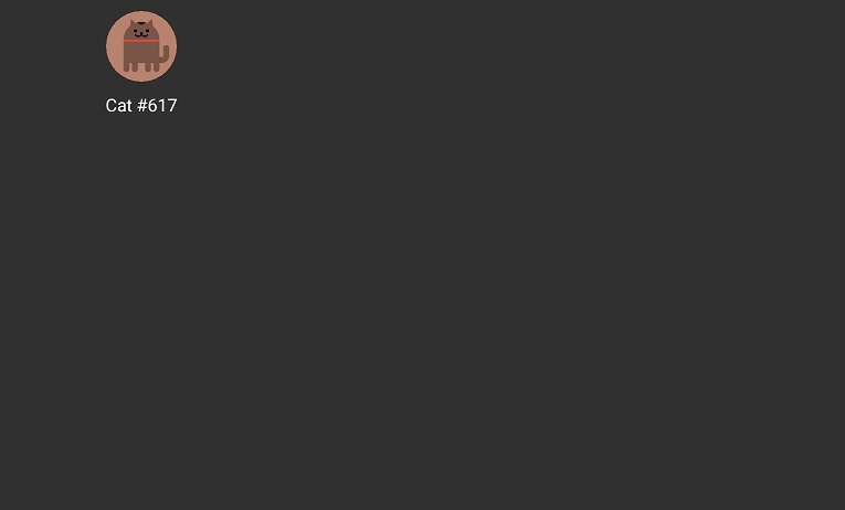 Android 7.0 Nougatが正式リリース!新機能紹介とスマホゲーム動作検証