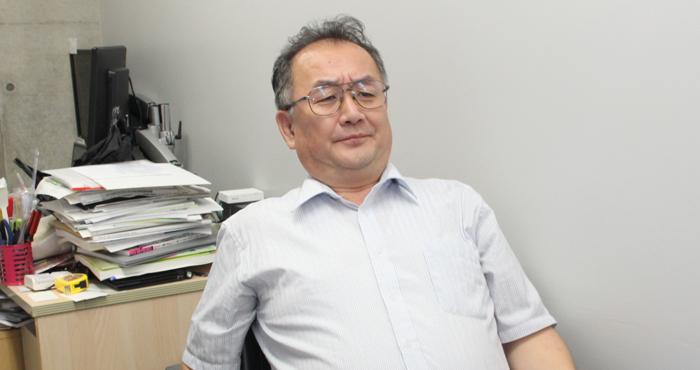 『ゼビウス』の生みの親・遠藤雅伸氏が『ポケモンGO』を斬る! VRを中心とした最新技術の話題も