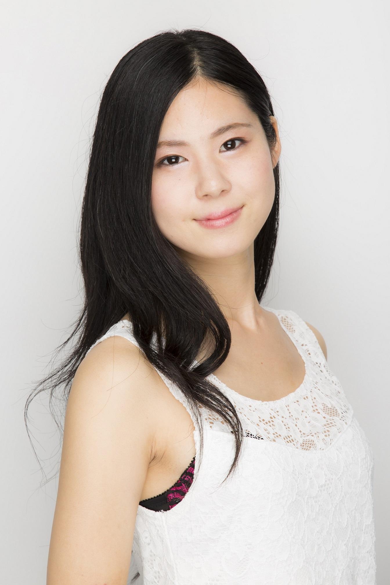 『A lot of Stories』の公開生放送に今井麻美さんら声優陣が出演! TGS2016会場から配信