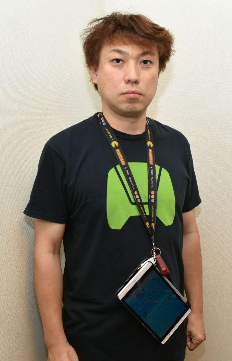 【西川善司のモバイルテックアラカルト】第25回: 8インチタブ「MediaPad M2 8.0」をメインスマホとして使うことになったワケ