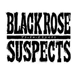 BlackRoseSuspects