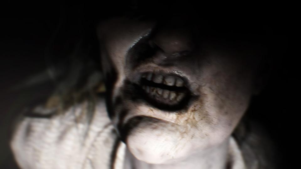 追いつめられる恐怖に戦慄!『バイオハザード7 レジデント イービル』体験レポート【TGS2016】