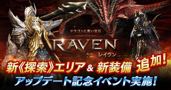 raven_20160928
